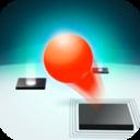 球球跳一跳手机版v2.0.2