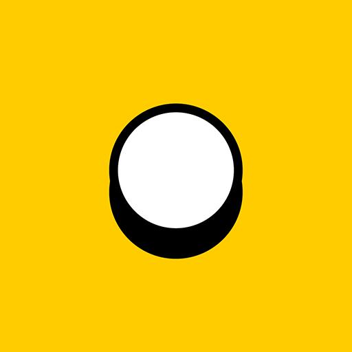 工艺迷你高尔夫安卓版v3.4.1