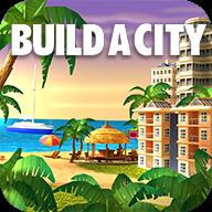 城市岛屿4模拟生命大亨无限绿钞版