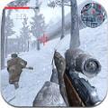 二战狙击手最后的战场官方版v1.6.1