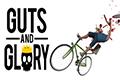 死亡独轮车3D(Guts and Glory)死亡独轮车3D(Guts and Glory)
