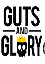 死亡独轮车3D(Guts and Glory)