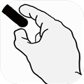 拔条毛:毛与情感官方版v1.0.4