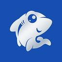 小鲨易贷安卓版v1.1.4