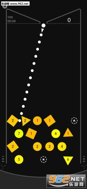 抖音找到第一颗球手机版v1.04_截图
