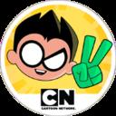 少年泰坦英雄安卓版v1.0.2