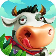 梦想农场安卓版v1.0