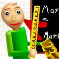 巴迪的基础教室游戏v1.0
