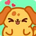 小偷狗安卓版v1.0.5