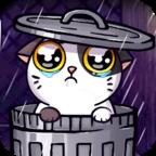 虚拟猫咪咪游戏v2.50.0