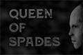 黑桃皇后(Queen of Spades)Steam版
