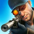 狙击猎手2.15.1无限金币钻石破解版