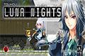 Touhou Luna NightsTouhou Luna Nights