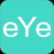 EyeNurse安卓版v3.1.5