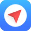 图吧导航免费版v9.4.4
