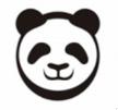 熊猫扫号永久使用版