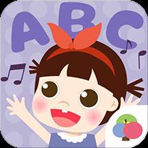 儿童英文儿歌安卓版