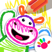 drawing games游戏v2.0.4