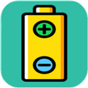 电池检测修复大师专业版