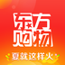 东方购物app