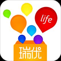 瑞优生活app官方版