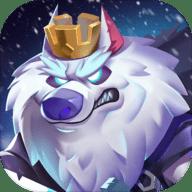 进击的狼人正式版v1.0