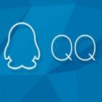 QQ单向好友批量删除工具v1.0.3