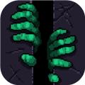 绝境幸存者ios单机版v1.0.1