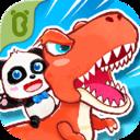奇妙恐龙世界安卓版
