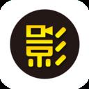 电影热搜影视大全app