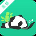 熊猫主播版app