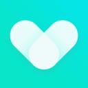 心镜app