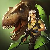 侏罗纪末日生存无限资源版v1.1.23