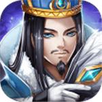 乱武三国九游版v1.1.48