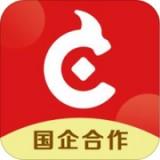 锤子金融app v1.0.7