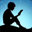Kindle阅读app