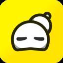 葫芦世界app