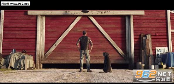模拟农场19(Farming Simulator 19)PC版截图5