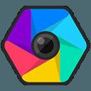 S Photo Editor安卓版v2.29