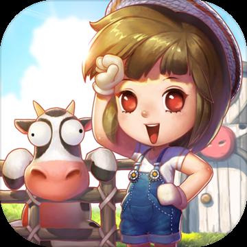 小镇物语手游正式版v1.0.1