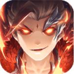 王者大决战九游版v1.0.03
