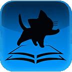 大猫手机阅读app