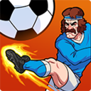 轻踢足球传奇安卓版v1.9.85