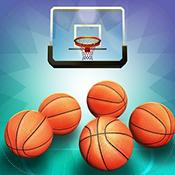 世界篮球王最新版
