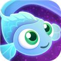 超级星鱼(Super Starfish)官方版v1.0.2