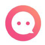 Sayu声优iOS版