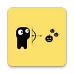 南瓜头的进攻安卓版v1.3