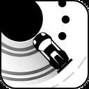 甜甜圈漂移手机游戏v1.2.0