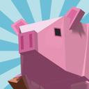 猪牛旅行安卓版v1.0.5