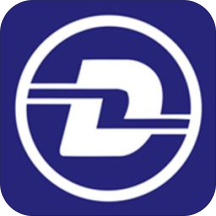 大连地铁e出行app